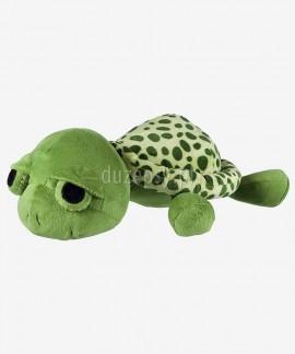 Zabawka dla dużego psa Trixie - ŻÓŁW wydający autentyczne dźwięki 40 cm