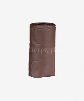 Biodegradowalne woreczki na odchody dla psa Trixie 40 szt.