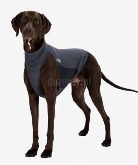 Kamizelka przeciw kleszczom, pchłom, owadom dla psa INSECT SHIELD ®