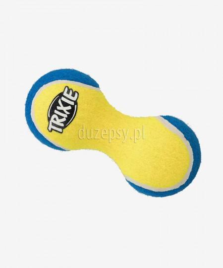 Zabawka dla psa do aportowania hantel Trixie 15 cm