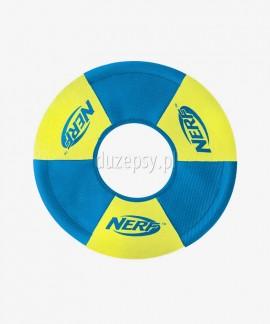 NERF DOG Pierścień frisbee dla psa ø 23,5 cm