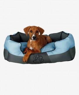 Legowisko dla małego i średniego psa sofa PATTY Trixie