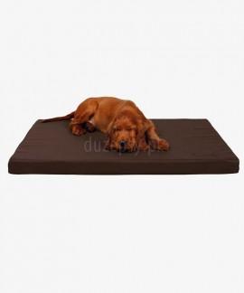 Legowisko dla psa materac SAMOA SKY Trixie do 120 cm