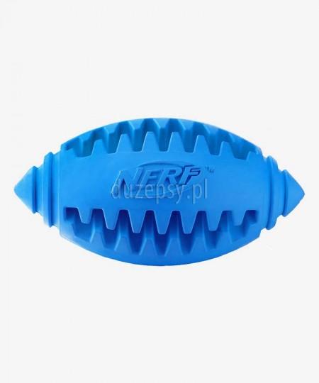 Piłka do czyszczenia zębów dla psa Nerf Dog