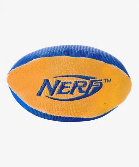 Pluszowa piłka dla psa rugby NERF DOG