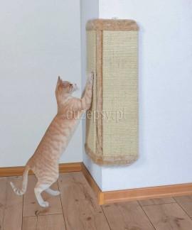 Drapak dla kota narożny Trixie XL