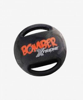 Zeus Xtreme BOMBER extra mocna piłka dla psa