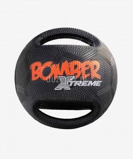 Zeus Xtreme BOMBER extra mocna piłka dla dużego psa