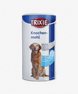 Preparat na stawy i kości dla psa z wapnem, fosforem i witaminami Trixie 400 g