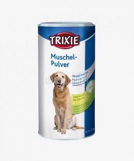 Preparat z muszli małż na stawy dla psa Trixie 150 g