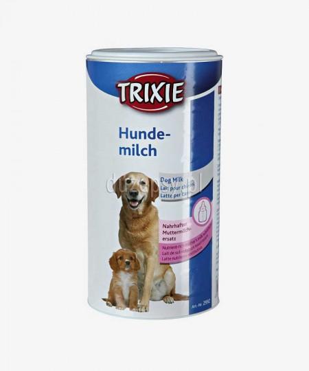 Zastępcze mleko matki dla szczeniąt i psów osłabionychTrixie, 250 g