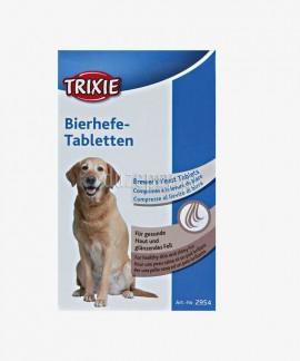 Drożdże piwne dla psów z kompleksem wit. B Trixie 125 g