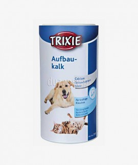 Wapno dla psów i kotów Trixie