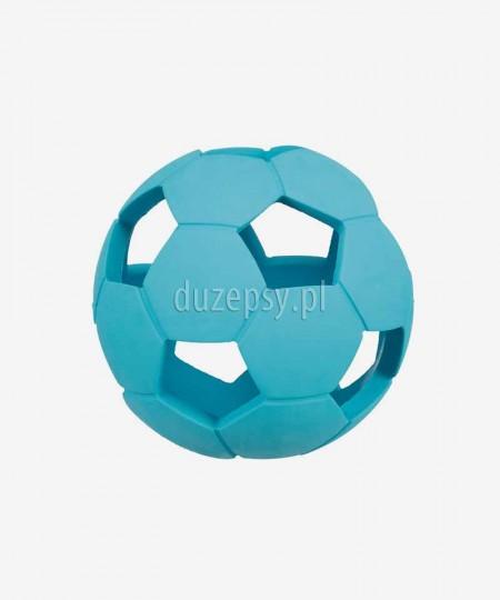 Piłka ażurowa dla psa z kauczuku Trixie ø 7 cm