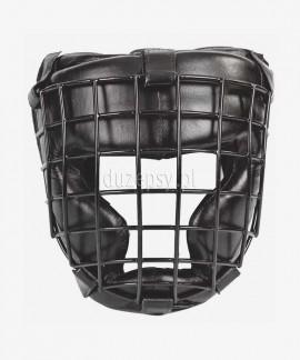 Maska ochronna dla pozoranta lekka Dingo Gear
