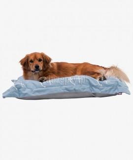Poduszka dla psa legowisko ANCHOR Trixie, 2 rozmiary