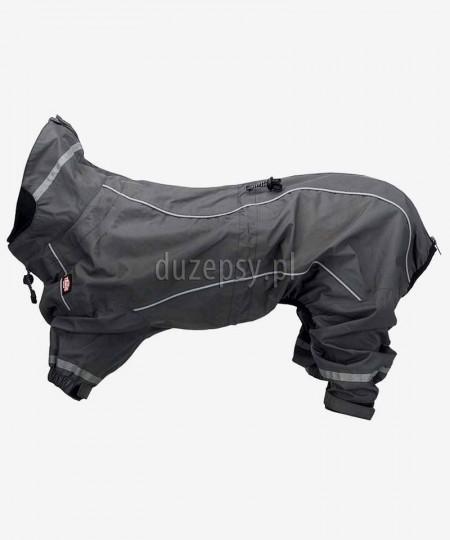 Kurtka przeciwdeszczowa dla psa kombinezon VAASA Trixie