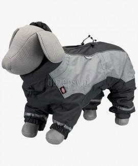 Ciepła kurtka zimowa dla psa kombinezon HELSINKI Trixie