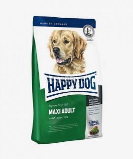 Happy Dog Fit & Well Adult Maxi karma dla dorosłych psów dużych ras 15 kg