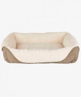Pluszowe legowisko dla psa Trixie 100 x 80 cm