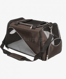 Torba dla psa do 10 kg Trixie transporter JOE