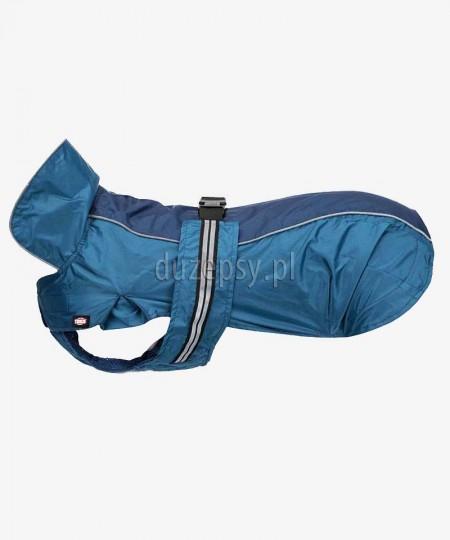 Ubranko przeciwdeszczowe dla boksera buldoga ROUEN Trixie