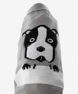 Sweterek dla psa małego i średniego PINEY Trixie