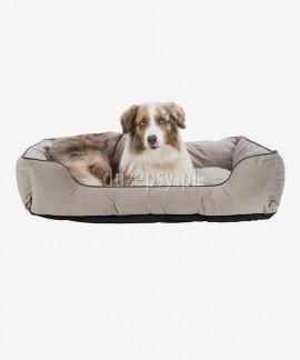 Legowisko dla psa prostokątne sofa LUPO Trixie do 100 cm