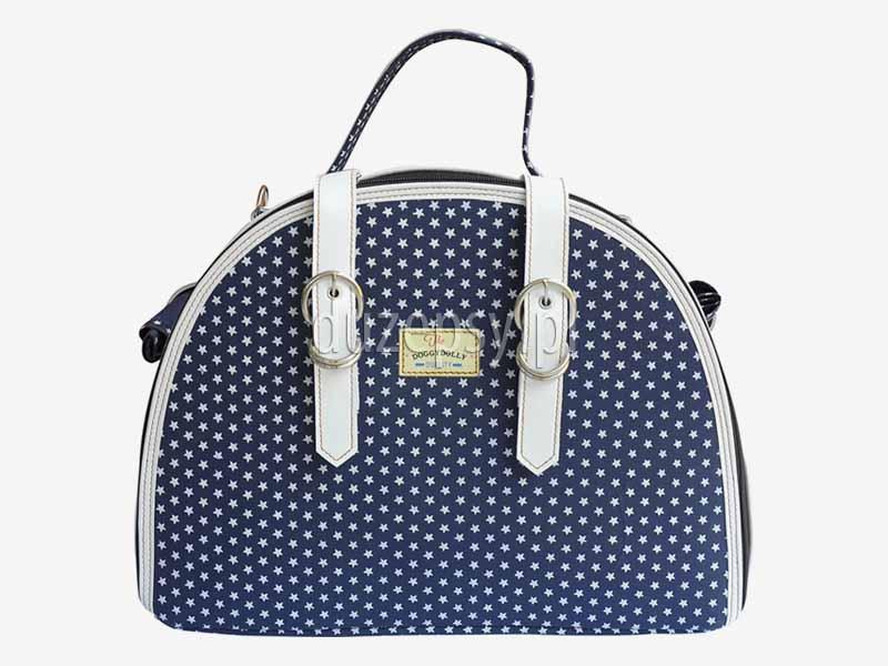 Ekskluzywna torba dla psa w stylu francuskim DoggyDolly 25 x 41 x 29 cm. DoggyDolly ekskluzywna torba transporter dla yorka. Luksusowe torby transportowe dla małego psa, torba dla psa doggydolly, designerska torba dla yorka, eleganckie torby transportowe dla psów, torba dla yorka, luksusowe akcesoria dla yorka, torba do przewozu małego psa, torba dla chihuahua, torba dla yorka miniaturki, torby dla małego psa, torby dla małych psów, sklep zoologiczny duzepsy.pl