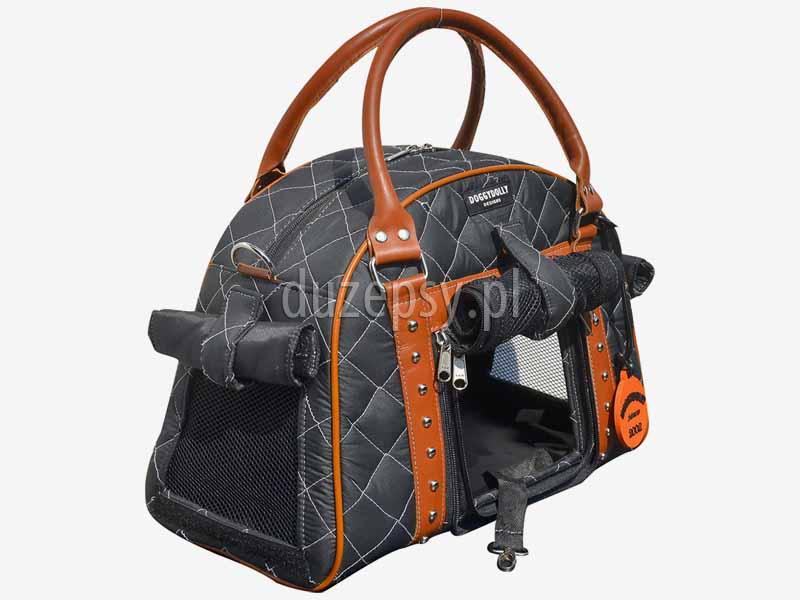 DoggyDolly ekskluzywna torba transporter dla yorka. Luksusowe torby transportowe dla małego psa, torba dla psa doggydolly, designerska torba dla yorka, eleganckie torby transportowe dla psów, torba dla yorka, luksusowe akcesoria dla yorka, torba do przewozu małego psa, torba dla chihuahua, torba dla yorka miniaturki, torby dla małego psa, torby dla małych psów, sklep zoologiczny duzepsy.pl
