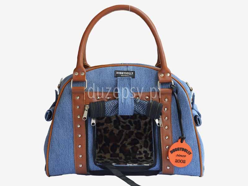 Ekskluzywna torba dla yorka DoggyDolly. Designerska torba dla psa. Ekskluzywna torba transportowa dla psa, torba dla psa doggydolly, designerska torba dla yorka, eleganckie torby transportowe dla psów, torba dla yorka, luksusowe akcesoria dla yorka, torba do przewozu małego psa, torba dla chihuahua, torba dla yorka miniaturki, torby dla małego psa, torby dla małych psów, torby dla psów, torby dla psa, sklep zoologiczny duzepsy.pl