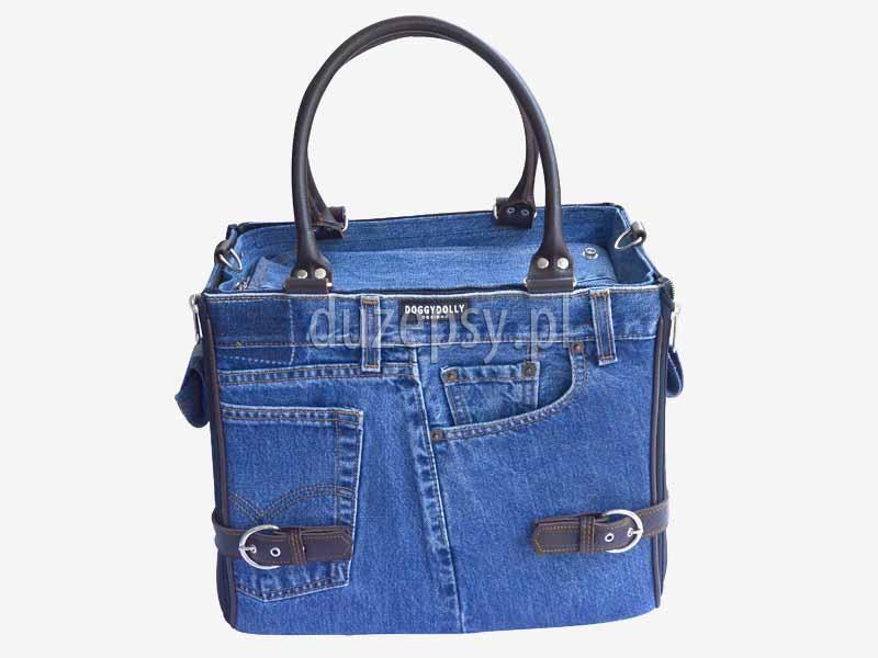 Ekskluzywna torba transportowa dla psa, torba dla psa doggydolly, torby doggy dolly, designerska torba dla yorka, eleganckie torby transportowe dla psów, torba dla yorka, luksusowe akcesoria dla yorka, torba do przewozu małego psa, torba dla chihuahua, torba dla yorka miniaturki, transporter dla maltańczyka, torby dla małego psa, torby dla małych psów, torby dla psów, torby dla psa sklep zoologiczny duzepsy.pl