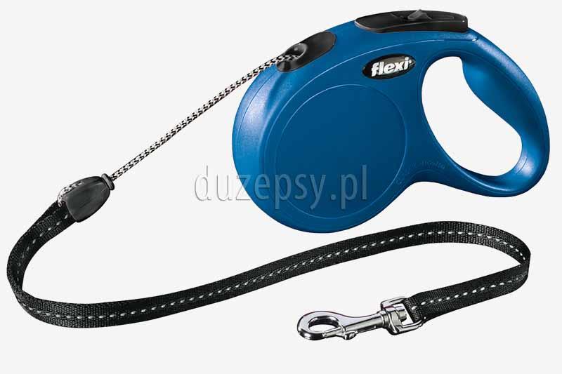 Smycz automatyczna dla średniego psa; smycz Flexi dla średniego psa; smycz automatyczna dla psa beagle; smycz automatyczna dla psa 20 kg; smycze automatyczne dla psa sklep online; smycz automatyczna dla psa 20 kg; smycze automatyczne dla psów; smycze automatyczne dla white terriera; smycz automatyczna dla shih tzu; smycz automatyczna 5 m; smycz flexi 5m; smycz dla psa różowa; smycz dla psa czerwona; sklep zoologiczny; DuzePsy.pl