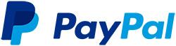 PayPal_2014_logo.jpg