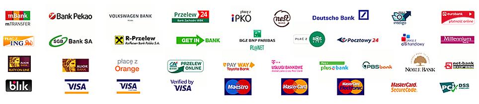 logo_bankow.jpg