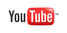 youtube_logo_small_webready.jpg