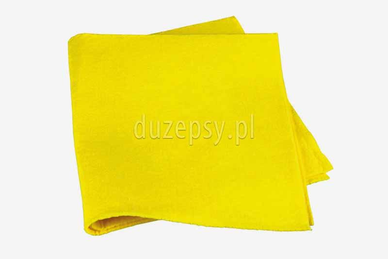 Super chłonny ręcznik dla psa Trixie; super chłonny ręcznik do osuszania sierści psa; rękawica ręcznik do wycierania psa; rękawica do pielęgnacji sierści psa; rękawica Trixie do suszenia sierści; pielęgnacja sierści psa po kąpieli; sklep zoologiczny internetowy; DuzePsy.pl; hurtownia zoologiczna