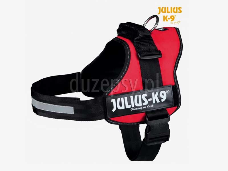 Szelki dla psa Julius-K9 ® Power. Szelki julius k9 rozmiar 0. Szelki julius k9 rozmiar 2. Szelki typu uprząż Julius-K9 Power dla dużego psa. Szelki julius k9 idc. Szelki julius k9 power. Szelki odblaskowe dla psów. Szelki dla bardzo dużego psa. Szelki z uchwytem do szkolenia psa.