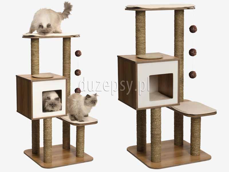 wysoki drapak dla kota xxl z legowiskiem i domkiem, drapak dla kota z hamakiem, drapak dla kota z domkiem, drapak dla kota czarny, drapaki dla kota Trixie, drapak dla dużego kota, drapak dla kota maine coon; drapak dla kota brytyjskiego, elegancki drapak dla kota; drapak dla dwóch kotów, drapak dla kota sklep internetowy; drapaki dla dużego kota; drapak dla kota z domkiem; drapak dla kota duży,drapaki dla kotów sklep online; drapaki dla kotów sklep zoologiczny duzepsy.pl.