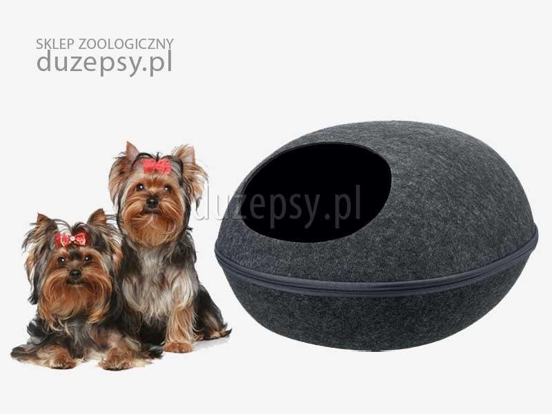 legowisko budka dla małego psa, legowisko dla małego psa shih tzu, legowisko dla psa budka, legowisko dla psa domek, legowisko dla psa design, legowisko dla psa ekskluzywne, legowisko dla psa fajne, legowisko dla psa i kota, legowisko dla psa sklep internetowy, legowiska dla psów sklep, legowisko dla psa maltańczyka, legowisko dla psa szare, legowisko dla psa shih tzu, legowisko dla psa styl skandynawski, legowisko dla psa yorka, legowiska dla psa yorka, legowiska dla psów york, legowiska dla psów yorków,