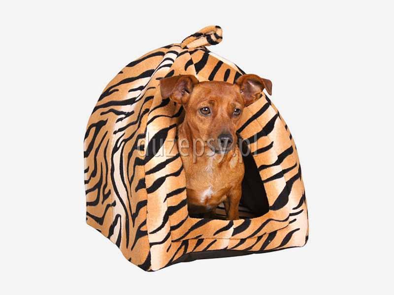 Legowisko domek dla małego psa NERO Trixie. Domek dla małego psa Trixie, legowisko budka dla psa, domek dla yorka, legowiska dla yorka, legowisko dla małego psa, domek dla psa, budka dla psa, budki dla psów, domki dla małych psów, akcesoria dla małych psów, legowiska Trixie, legowiska dla yorków, budki dla małych psów, domki dla kotów, domek dla chihuahua, legowisko dla chihuahua, legowisko dla shihtzu, sklep zoologiczny duzepsy.pl.