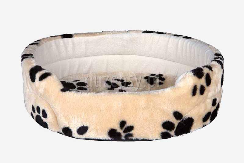 legowiska dla psów, legowisko dla małego psa, tanie legowisko dla psa, legowiska dla psów Trixie, posłanie dla psa, legowisko dla yorka, spanie dla psa, posłania dla psów, legowiska dla psów sklep, legowiska dla psa trixie, pluszowe legowisko dla psa, ciepłe legowiska dla psów legowiska z pluszu legowiska dla psa pluszowe, legowisko dla psa beagle, legowisko dla psa fluffy, legowisko dla psa łapki, legowisko dla psa shih tzu, legowisko dla psa średniego, legowiska dla psów średnich, legowiska dla psa średnie, legowisko dla psa 70x60, legowisko dla psa 70x80 l