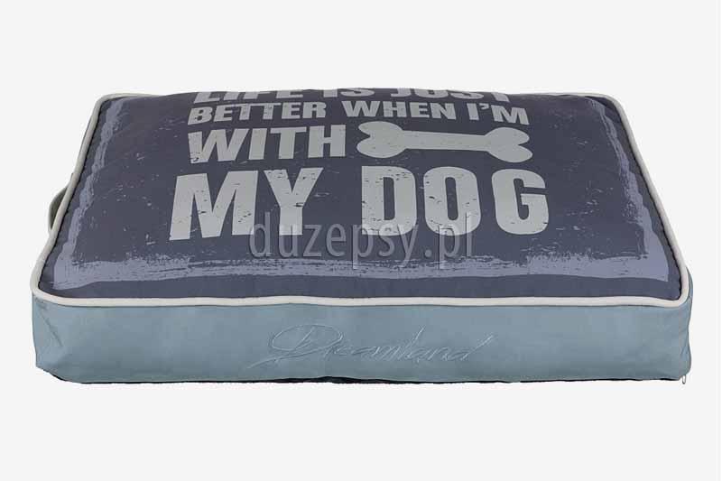 legowisko dla psa prostokątne; legowisko dla psa sklep internetowy; legowisko dla psa szare; legowisko dla średniego psa; legowisko dla psa beagle; materac dla psa; materace dla psów; legowisko dla psa rozbieralne; legowisko dla psa modne; legowiska dla psów; materac Trixie dla psa; posłanie dla psa; kolorowe legowisko dla psa; sklep zoologiczny; hurtownia zoologiczna; duzepsy.pl; artykuły dla zwierząt; akcesoria dla zwierząt