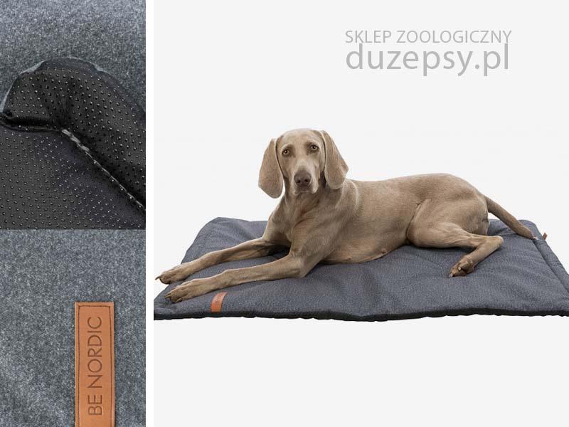 mata dla psa 100x70, legowiska dla psów, legowisko dla labradora, legowiska Trixie, posłanie dla psa, legowisko dla psa sklep, legowisko dla psa średniego, mata dla psa, maty dla psa tanio, mata dla psa pikowana, mata dla psa sklep, mata izolująca dla psa, mata izolacyjna dla psa