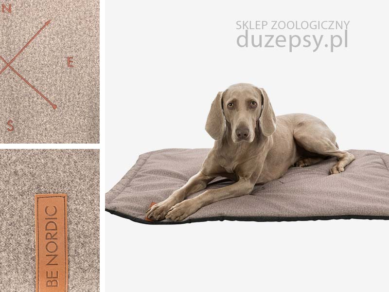 mata dla psa 100x70 cm pikowana, legowiska dla psów, legowisko dla labradora, legowiska Trixie, posłanie dla psa, legowisko dla psa sklep, legowisko dla psa średniego, mata dla psa, maty dla psa tanio, mata dla psa pikowana, mata dla psa sklep, mata izolująca dla psa, mata izolacyjna dla psa