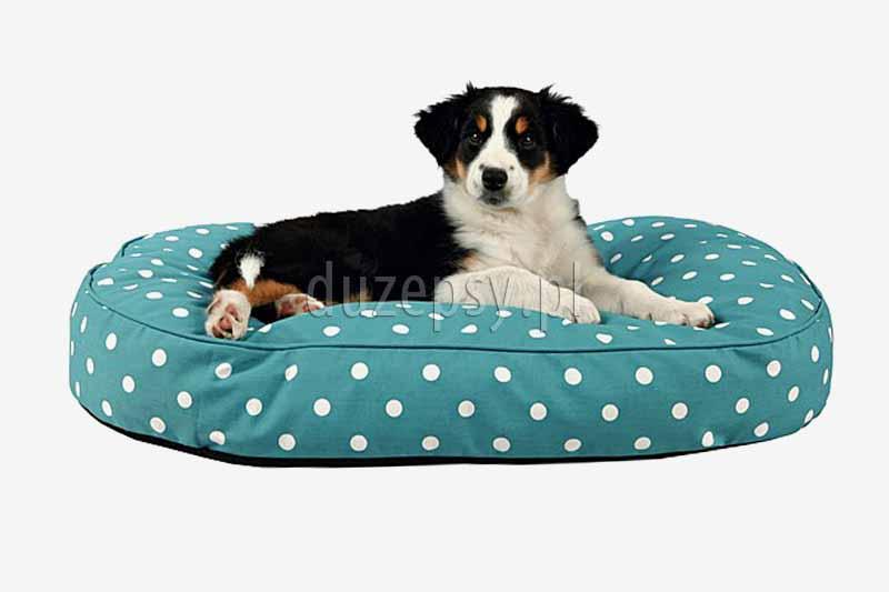 Materac dla psa poducha KIRO Trixie do 80 cm. Legowiska dla psów tanie. Elegancki materac dla psa. Posłanie dla psa. Materac dla psa. Poducha dla psa. Legowisko dla małego psa. Legowiska Trixie sklep zoologiczny internetowy duzepsy.pl.
