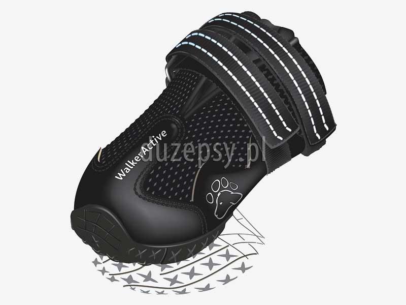 buty ochronne dla psa, buty Walker dla psax buty dla dużego psa, buty dla labradora, duże buty dla psa, buty wodoodporne dla psa, buty dla psów Walker, buty dla psa tanio, buty dla psów sklep internetowy, buty dla owczarka niemieckiego, buty dla psa wodoszczelne, buty dla psa do biegania, buty dla psa sklep internetowy, buty dla psa antypoślizgowe, buty dla psa trixie, buty dla psa labradora, buty dla psa sklep, buty na zime dla psa, buty dla średniego psa, buty dla psa 4 sztuki, buty dla psa amstaff, buty dla psa boksera, buty dla psa buldog francuski, buty dla psa beagle, buty dla psa husky, buty na śnieg dla psa