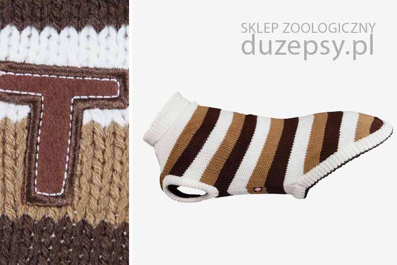 sweter dla psa trixie; sweterek dla psa małego; sweter dla psa średniego; sweterek dla psa trixie; sweter dla psa na drutach; sweter dla psa na szydełku; swetry dla psa allegro; sweter dla dużego psa; sweterek dla dużego psa; sweterek dla psa chihuahua; sweter dla psa 45 cm; sweter dla psa 50 cm; sweter dla psa 60 cm; sweter dla psa 70 cm, sweterek dla małego psa; sweter dla psa xs; sweter dla psa xl; sweter dla psa xxl