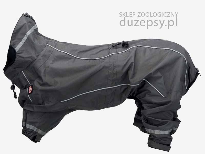 kurtka przeciwdeszczowa dla psa; kurtka dla psa shih tzu; kurtka dla psa amstaff; ubranko dla psa kombinezon; ubranka dla psa trixie; kurtka dla psa czarna; ubranko dla psa beagle; kurtka dla psa 50 cm; kurtka dla psa 45 cm; ciepła kurtka dla psa; kurtka dla psa dużego; kurtka dla psa duża; kurtka kombinezon dla psa; ubranko dla psa czarne; kurtka dla psa labradora; kurtka dla psa z nogawkami; kurtka dla psa z zapięciem na smycz; kurtka nieprzemakalna dla psa; kurtka ortalionowa dla psa; kurtka dla psa softshell; kurtka dla psa sklep; kurtka dla sredniego psa; kurtka dla średniego psa; kurtka dla psa trixie; kurtki dla psa trixie; kurtka dla psa warszaw; kurtki dla psa warszawa; ubranko dla psa amstaff; ubranka dla psa średniego; sklep z ubrankami dla psa; ubranko dla psa 55 cm; ubranko dla psa 40 cm; ubranko dla psa 45 cm, sklep dla psa