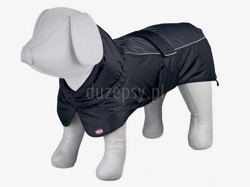 Kurtka zimowa dla dużego psa, kurtka przeciwdeszczowa dla psa, ubranko dla psa Trixie, ubranka dla psów online, kurtka dla dużego psa, ubranka dla dużych psów, kurtka dla psa sklep, ubranka dla dużego psa, kurtka dla psa boksera, kurtka dla psa amstaff, ubranko dla psa amstaff, ubranka dla psów golden retriever, ubranko dla psa owczarek niemiecki, sklep zoologiczny duzepsy.pl